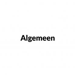 Peco Algemeen