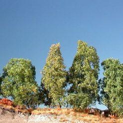 Filigraanbomen