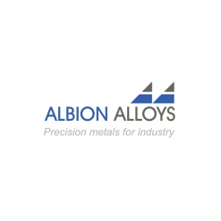 Albion Alloys